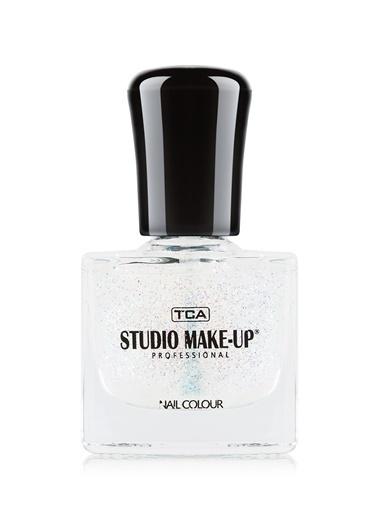 Tca Studio Make Up Naıl Color No: 173 Renkli